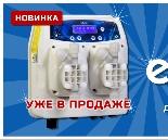 thumb100-b413f1acba620a6381f11f318d37dff1.jpg